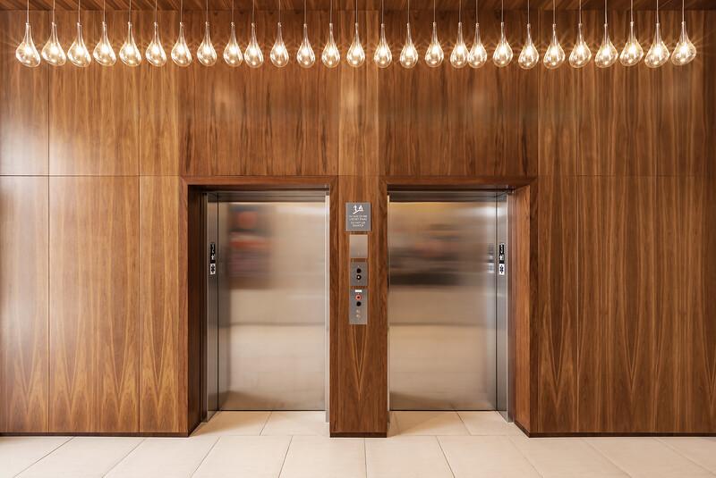 Sonder-Denver-Atelier-Amenities-ElevatorEntrance.jpg