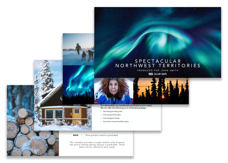 NWT Sample Pitch Images.png