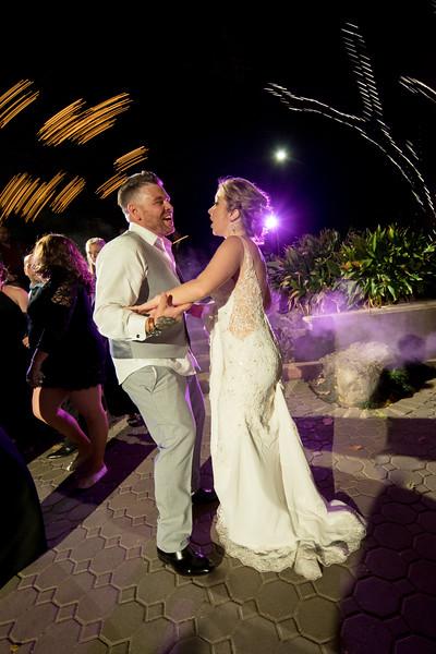 Hofman Wedding-957.jpg