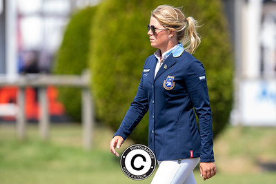 2019-07-14 Longines FEI Jumping Nations Cup TM of Sweden