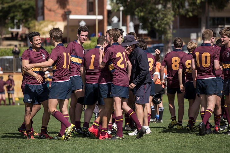 Rugby and Football Finals 13 August 2016 - 135.jpg