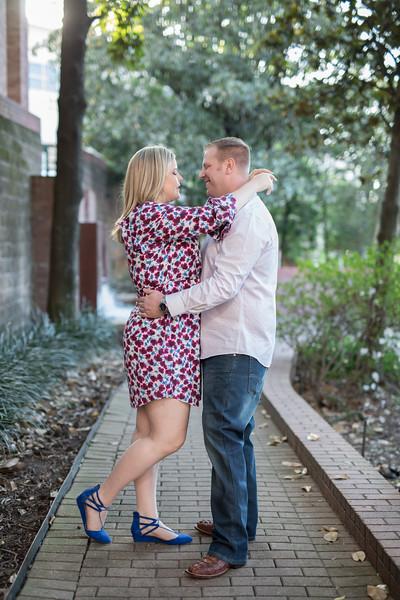 Houston engagement photography ~ Moira and Jesse-1264.jpg