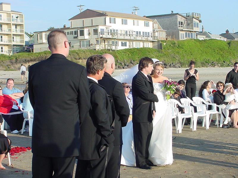 Mike and Jen Wedding (38).JPG