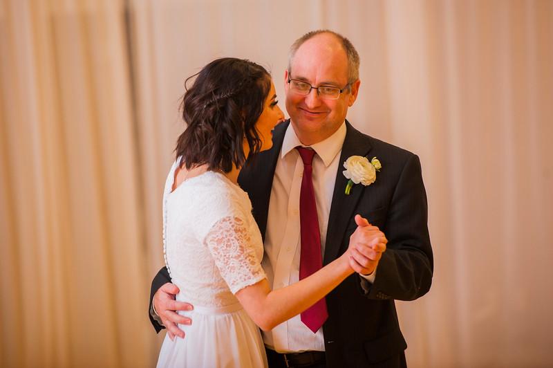 john-lauren-burgoyne-wedding-526.jpg