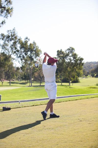 2013 Links Golf Tourn -0601.jpg