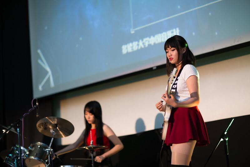 CMC Concert I6364.jpg