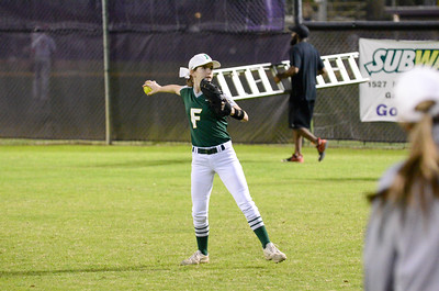 19-02-19 Varsity Softball