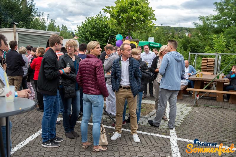 2017-06-30 KITS Sommerfest (136).jpg