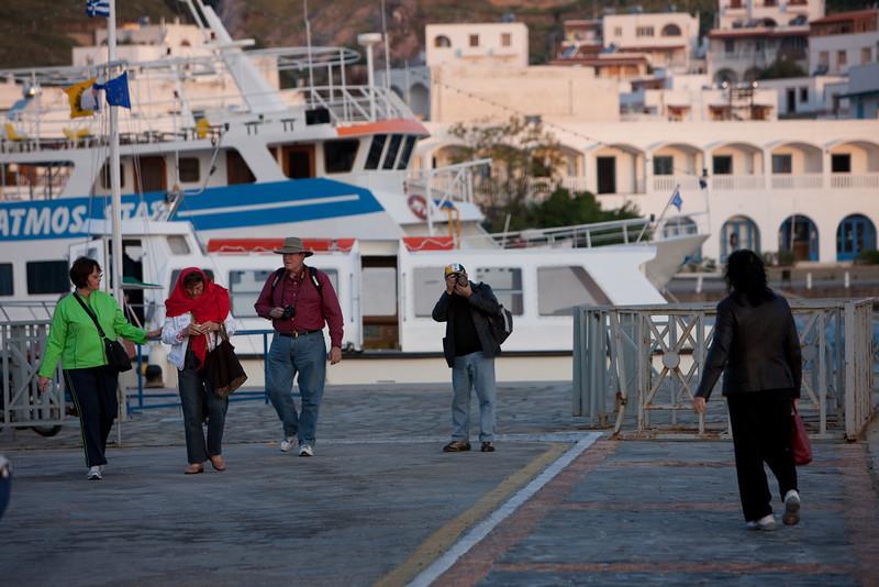 Greece-3-30-08-31365.jpg