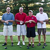 Quad City Chamber of Commerce, Golf Outing