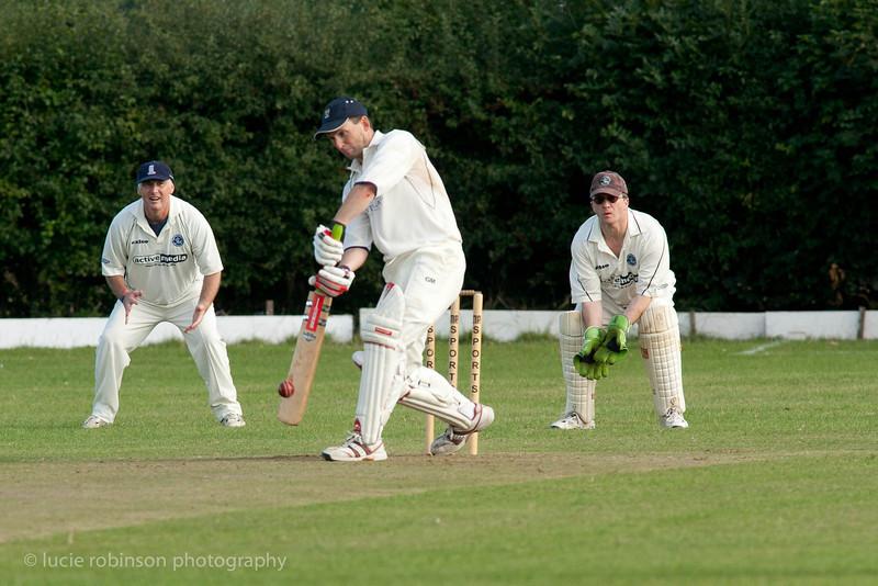110820 - cricket - 445.jpg