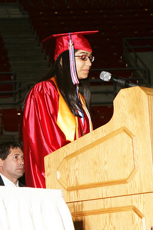 Pre Graduation 07
