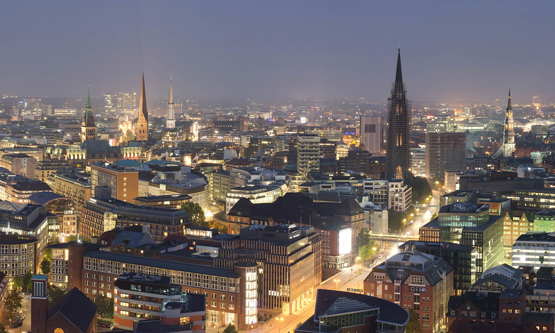 Bild-Nr.: 20140916-DSC07088-Hamburg-Magazin-Andreas-Vallbracht-Andreas-Vallbracht | Capture Date: 2014-09-23 17:37