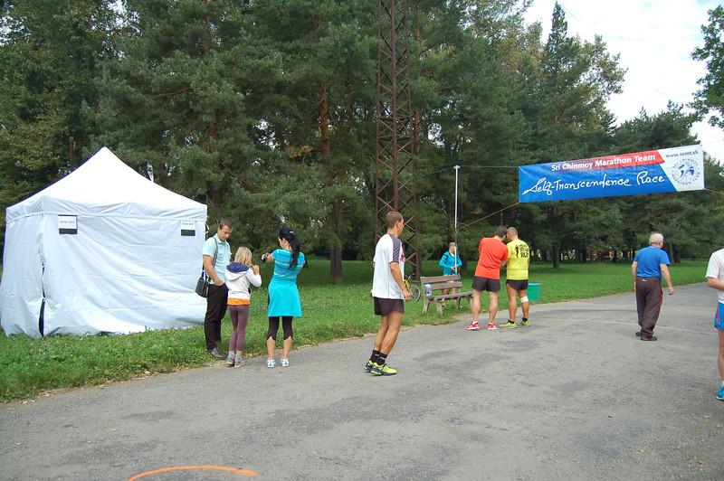 2 mile Kosice 9 kolo 06_09_2014 - 013.JPG