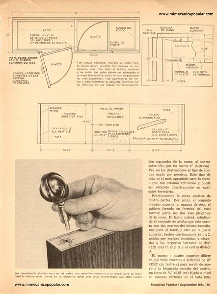 fabrique_una_mesa_auxiliar_septiembre_1974-03g.jpg