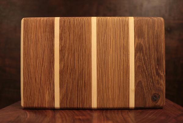 Mark Listowich Woodworking