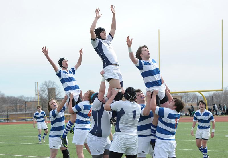 rugbyjamboree_020.JPG