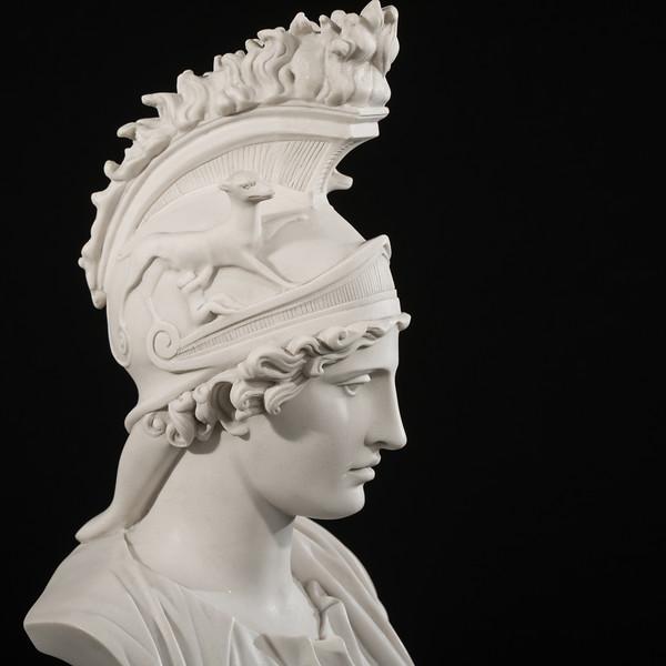 Goddess-DigiDaves-Statues-2-064.jpg