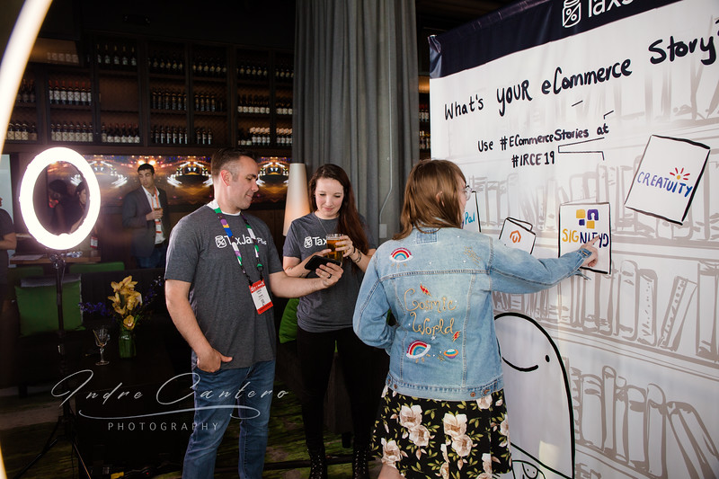networking event-23.jpg
