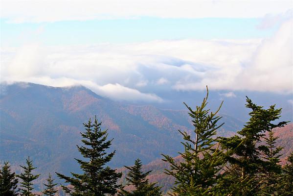09 wild side mountain trip
