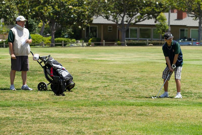 SOSC Summer Games Golf Saturday - 223 Gregg Bonfiglio.jpg