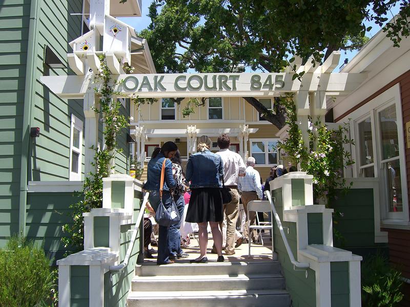 Oak Court-55.jpg