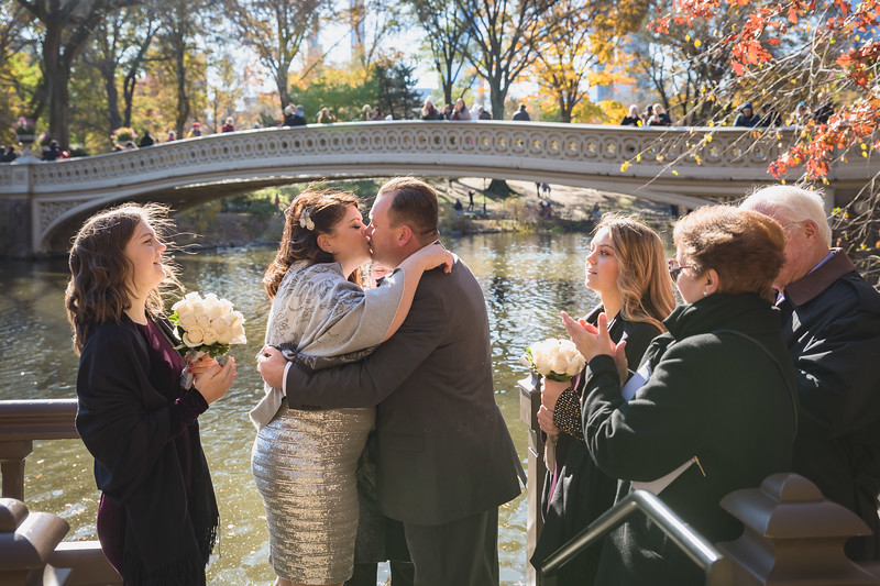 Central Park Wedding - Joyce & William-35.jpg