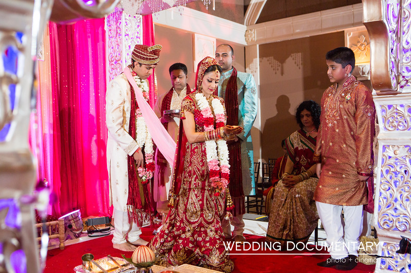 Deepika_Chirag_Wedding-1326.jpg