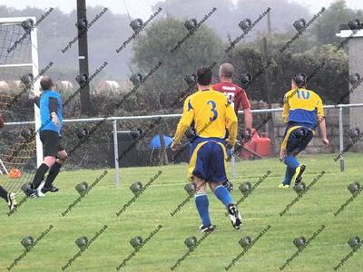 Reserves-v-Gerrans-&-St-Mawes