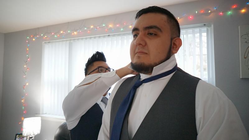 Diaz Wedding-06101.jpg