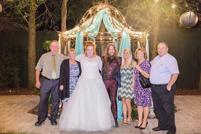 ELP1022 Stephanie & Brian Jacksonville wedding 2544.jpg