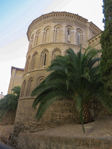 Spain 2012-0775.jpg