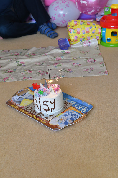 Daisy's first birthday Oct 2017 338_DxO 1.jpg