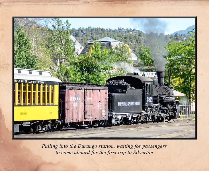 Train-Page2.jpg
