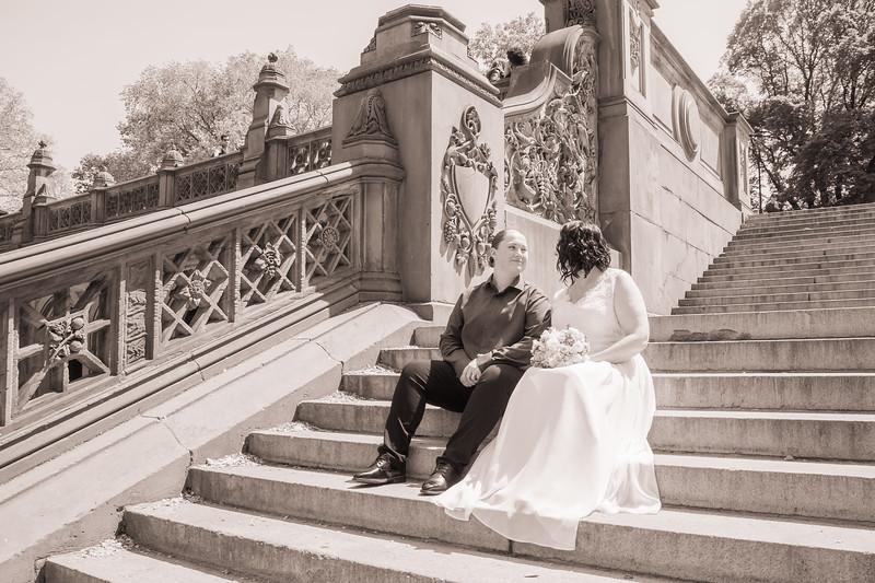 Central Park Wedding - Priscilla & Demmi-133.jpg