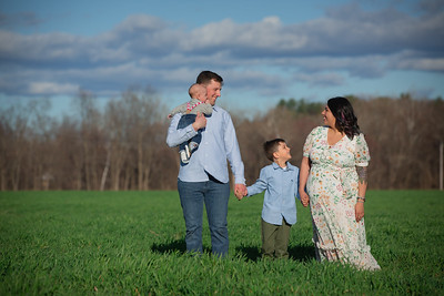 Adi Family Baby Portraits Outdoor Nature Natural Happy Candid Mom Dad Husband Wife Love Son Siblings Pretty Enfield Ct Conn Connecticut Suffield Agawam Ma Mass Massachusetts Westfield Mill Crane Pond Baby Photos Professional Photographer Near Me Kimberly