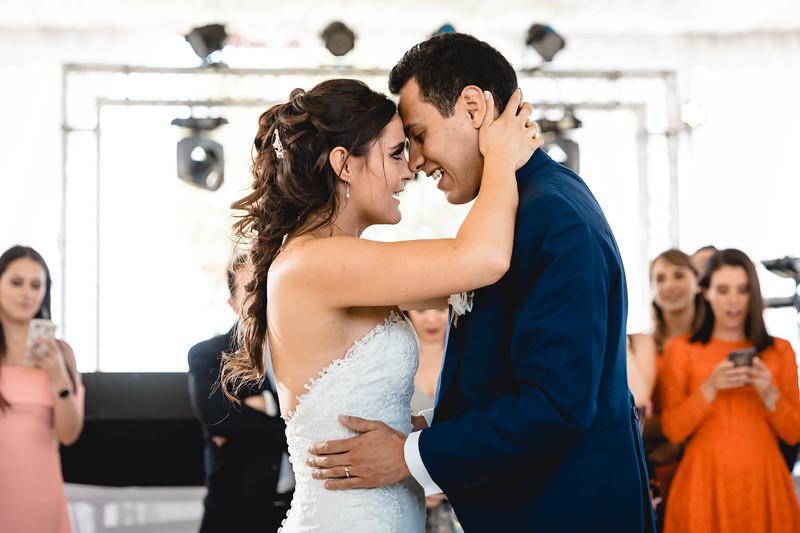 Wedding Planner Adriana Tavernini Bodegas Viñedos de Cote (Alta Resolución)-103.jpg