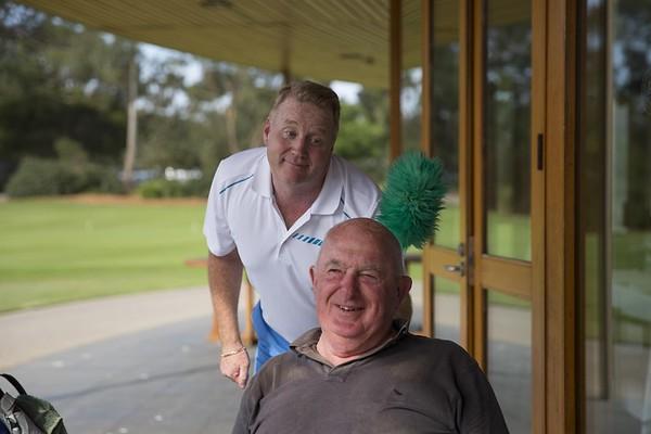 20151025 John Munro & John Isles - RWGC Melbourne Sandbelt Classic _MG_3557 a NET