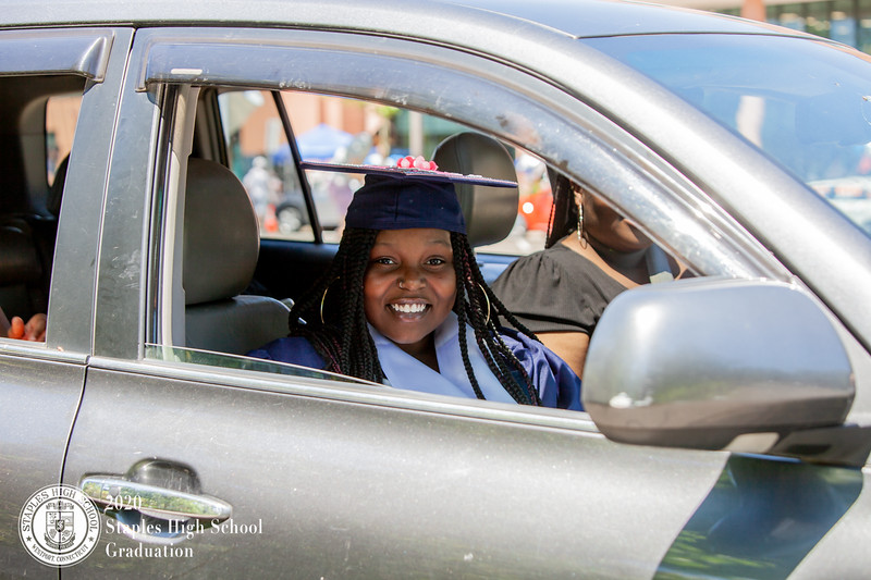 Dylan Goodman Photography - Staples High School Graduation 2020-557.jpg