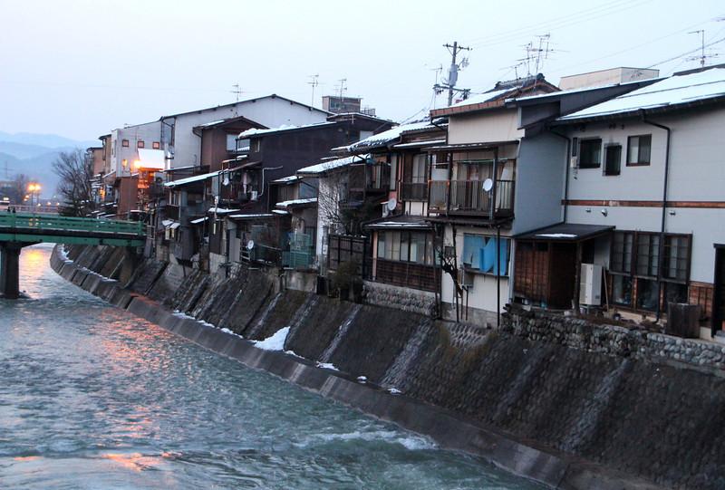 Japan 2012 d101.JPG