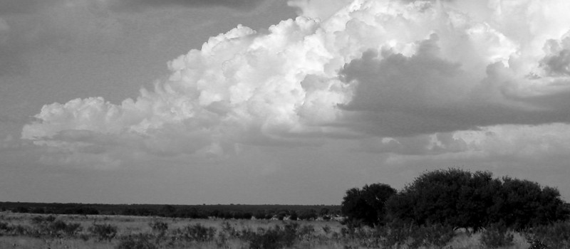 Brady storm clouds 002 edited 2 B&W.jpg