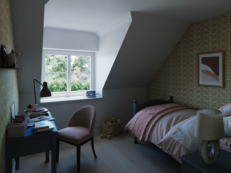 velux-gallery-bedroom-196.jpg