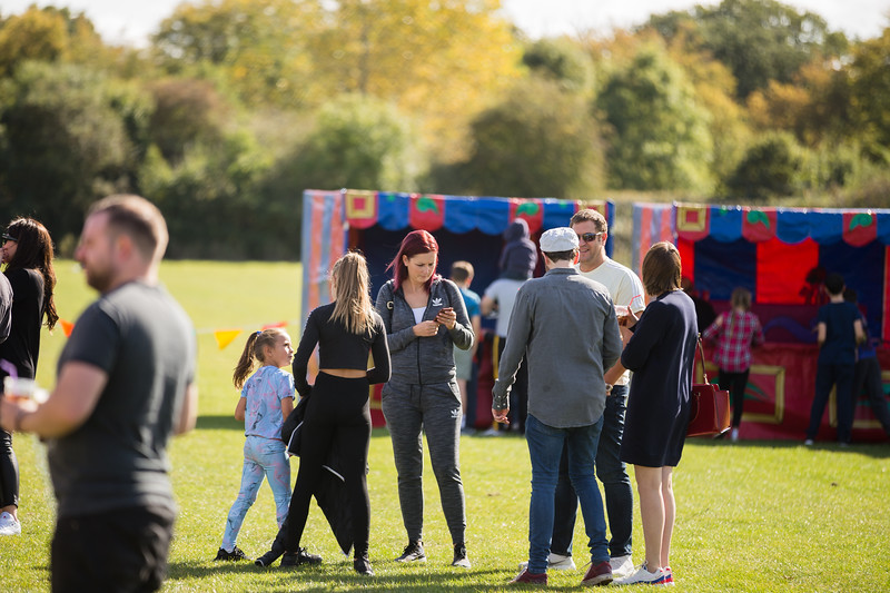 bensavellphotography_lloyds_clinical_homecare_family_fun_day_event_photography (81 of 405).jpg