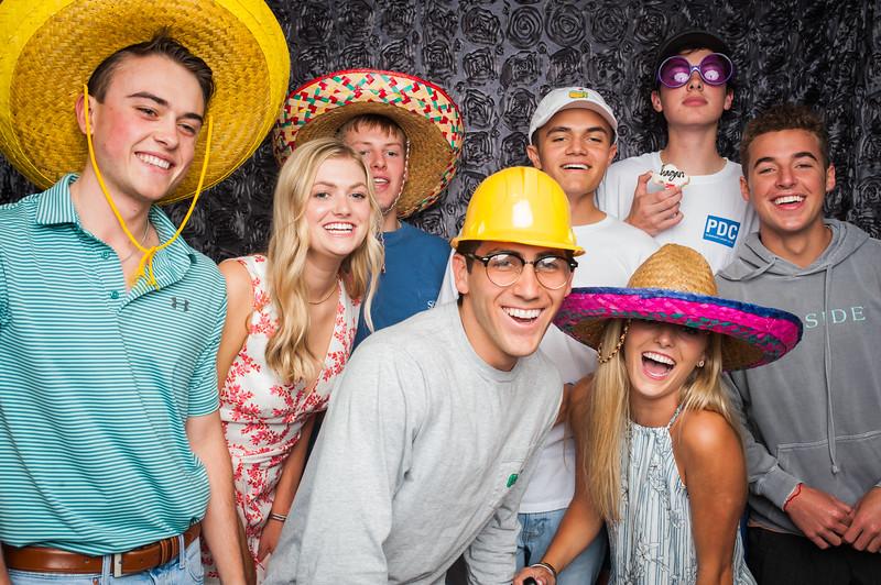 Hagan's Grad Party-64.jpg
