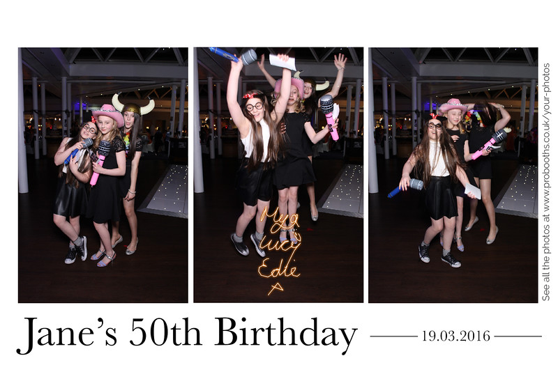 probooths.co.uk-JaneCox50th-0054.jpg