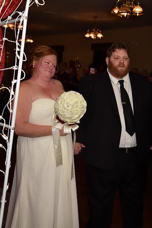 2017 Jones Wedding
