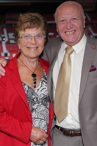 Cathy & Spud 1 (81).jpg