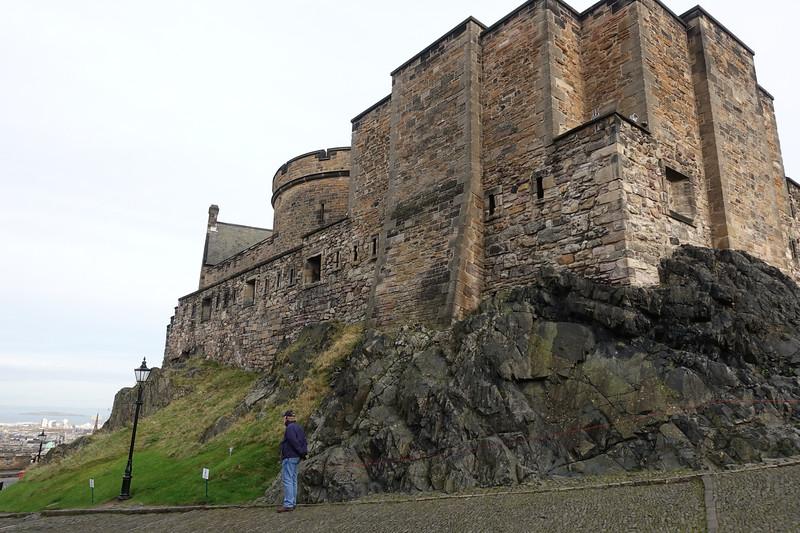 Edinburgh Castle_Edinburgh_Scotland_GJP02942.jpg