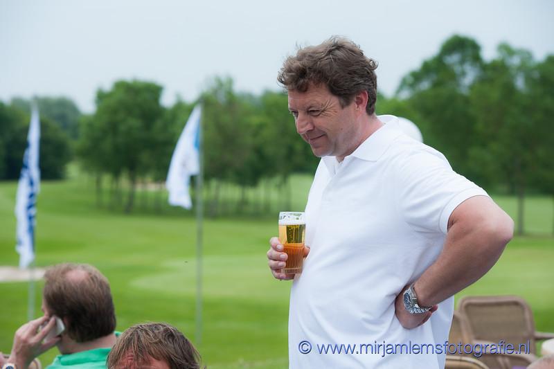 RoMcDo golftoernooi-41.jpg