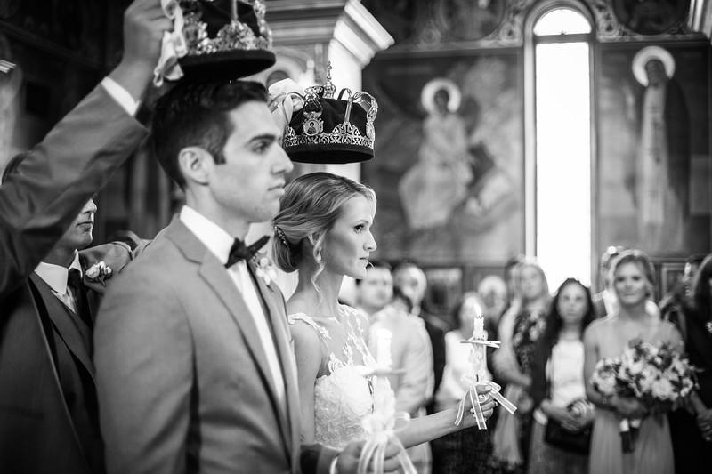 Kira and Kevin Wedding Photos-198.jpg